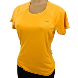 4 for $25 SALE!!!! Nike Fit Dry Tee Shirt
